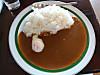 Curry_bi