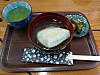 Shiruko_2